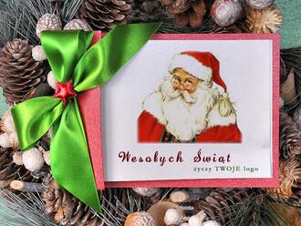 http://prezenty.decorisus.pl/thumbs_crop/330/templates/template_1/3/images/products/161/20/ribbons7.jpg