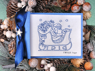 http://prezenty.decorisus.pl/thumbs_crop/330/templates/template_1/3/images/products/161/25/ribbons5.jpg