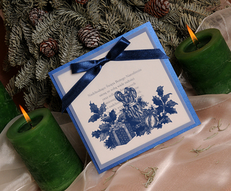 http://prezenty.decorisus.pl/thumbs_crop/330/templates/template_1/3/images/products/164/06/kartki5.jpg
