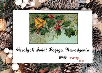 http://prezenty.decorisus.pl/thumbs_crop/330/templates/template_1/3/images/products/166/09/smilepure15.jpg