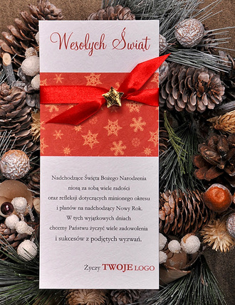 http://prezenty.decorisus.pl/thumbs_crop/330/templates/template_1/3/images/products/168/09/purescrap27.jpg