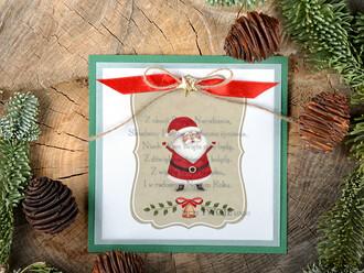 http://prezenty.decorisus.pl/thumbs_crop/330/templates/template_1/3/images/products/171/01s/kartkaswiatecyna25.jpg