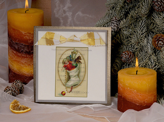 http://prezenty.decorisus.pl/thumbs_crop/330/templates/template_1/3/images/products/171/06/kartkisw22.jpg