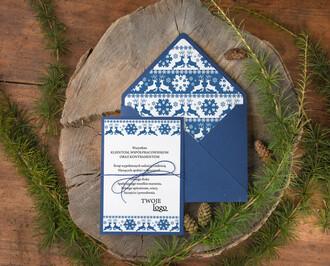 http://prezenty.decorisus.pl/thumbs_crop/330/templates/template_1/3/images/products/176/26granatowejelonki/01jelinkigranat.jpg