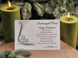 http://prezenty.decorisus.pl/thumbs_crop/330/templates/template_1/3/images/products/177/06/kartkiswiatecznezlogo65.jpg