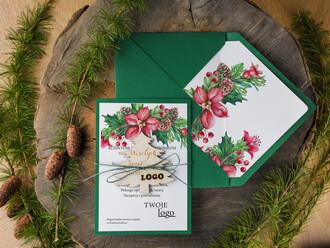 http://prezenty.decorisus.pl/thumbs_crop/330/templates/template_1/3/images/products/180/6mag/1choinka-zielen.jpg